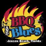 JB BBQ Blaze 150-2015 Flt