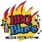 VB BBQ Blaze 150-2015 Flt